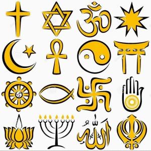 198445284-cliparti1religion-clipart03