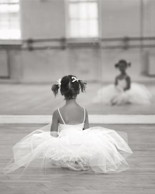 David-Handley-Petite-danseuse-54651
