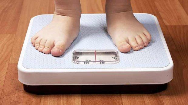 enfant-anorexiques-pilules-minceur-france