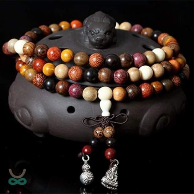 bracelet-mala-tibetain-artisanal-108-perles-en-bois-de-santal_761_2000x